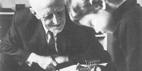 RECORDING - Psychoanalysis After Freud: Winnicott and Object Relations tickets