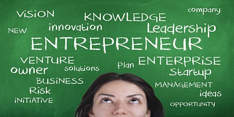 Three Day Business Start Up Online Workshop - Outset StartUp Dorset tickets