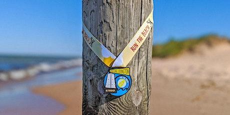 2020 #RunLudington Run The Beach VIRTUAL 5k tickets