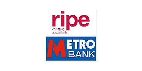 """Ask the Experts"" Q&A session with Ripe Chartered Accountants tickets"