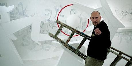 Kunst im Quadrat - KuReLa macht's bunt Tickets