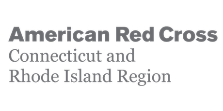 American Red Cross of CT and RI Virtual Volunteer Recruitment Event tickets