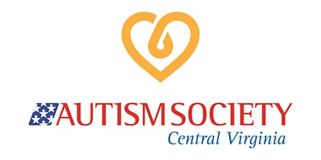 Virtual ASCV Caregivers of Young Children Support Group- Aug. 5, 2020 tickets