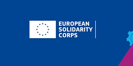 European Solidarity Corps - Quality Label update tickets