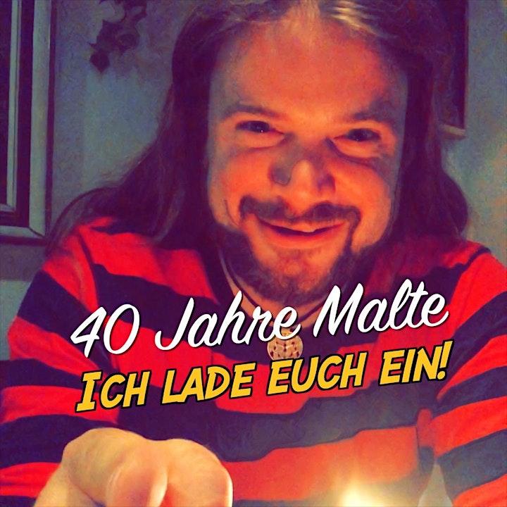Versengold Online Geburtstagskonzert: Bild