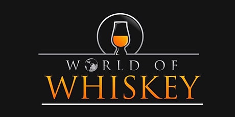 World of Whiskey 2020 tickets