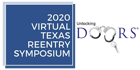 2020 Virtual Texas Reentry Symposium tickets