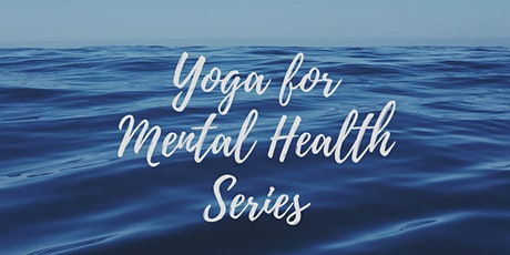 FREE Yoga Class for Mental Health- Yoga at Lundgren Park tickets