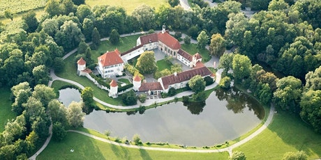 Open Air Kino Schloss Blutenburg tickets