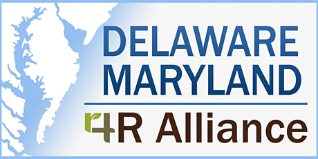 Delaware-Maryland Virtual 4R Field Day tickets