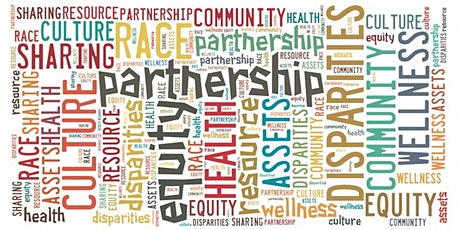 2020 Health Equity Session 1 tickets