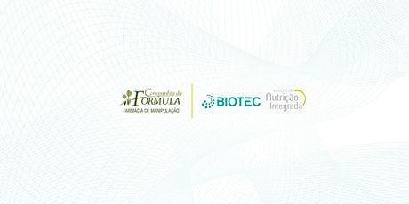 Dia do Nutricionista - Eixo Hepatointestinal ingressos