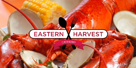 Gerry 5 VFA New England Lobsterbake tickets