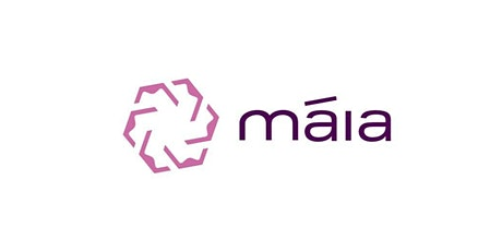 Māia - Womens' Empowerment Project - Launch Party tickets