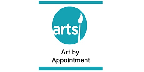 Art by Appointment tickets