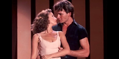 Movies For Mommies presents: Dirty Dancing tickets
