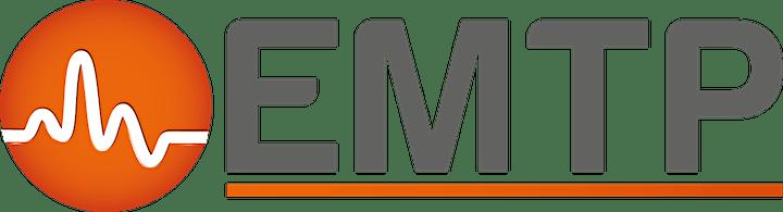 EMTP User Conference - Inverter Based Resources image