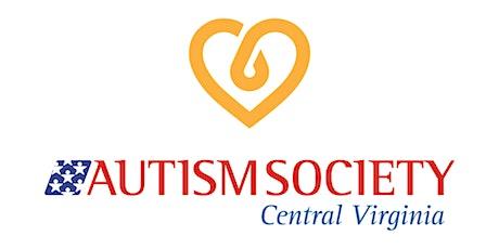 Virtual ASCV Adult Social Group- Aug. 10, 2020 tickets