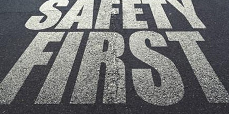 Driver Safety & it's Effect on Your Company tickets