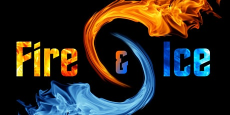 Halton Haven Hospice Fire & Ice Walks 2020 tickets
