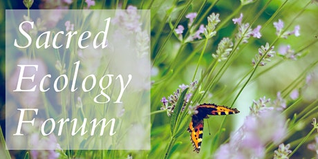 Journey Through the Eight Elements: A Sacred Ecology Workshop tickets