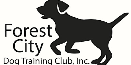 Agility Instructors/Assistants Class with Cheerie & Gayle tickets