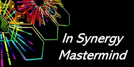 In Synergy Mastermind Open House tickets