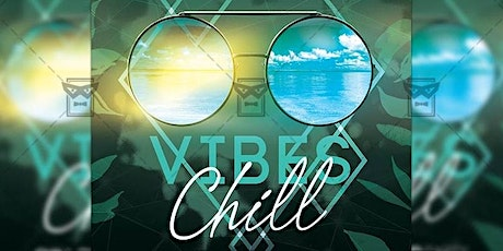 CHILL VIBEZ  on a Yacht  PARTY NEW YORK CITY DOCKSIDE tickets