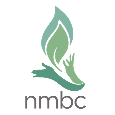 Newton Mearns Baptist Church logo