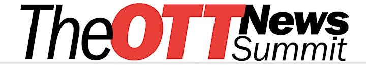 OTT News Summit image