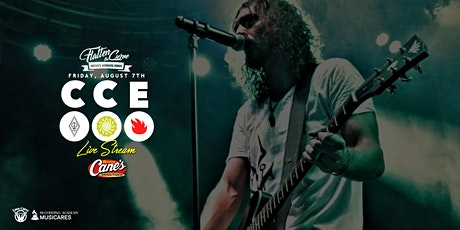 Chris Cornell Experience[Limited Seating & Live Stream] tickets