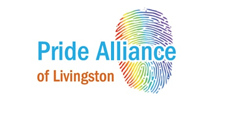 "Pride Alliance of Livingston presents ""Love, Simon"" tickets"