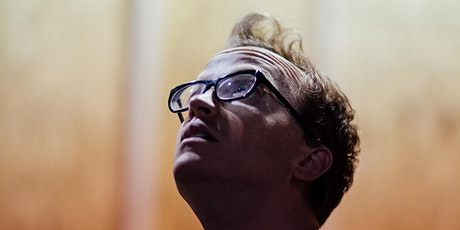 Littlefield Live @ Parklife Presents: An Evening With Chris Gethard tickets