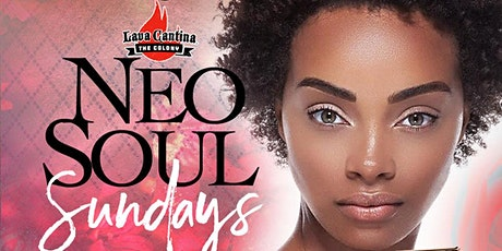 NEO SOUL SUNDAYS featuring Ntense tickets
