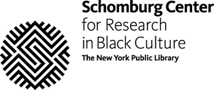 Schomburg Center Literary Festival: Reading the Diaspora image