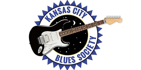 International Blues Competition tickets