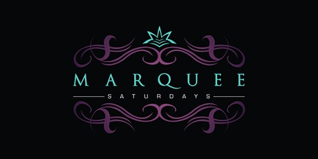 MARQUEE SATURDAYS AT SUITE tickets