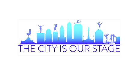 The City Is Our Stage tickets