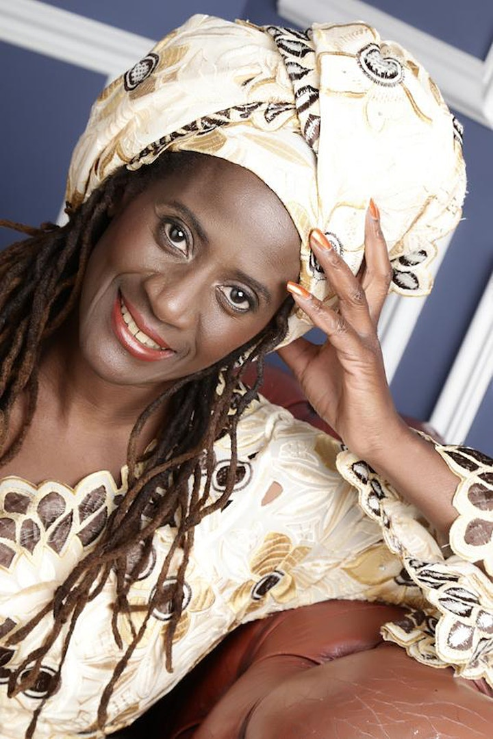 Ngũgĩ wa Thiong'o Speaks: African Languages and the African Renaissance. image