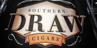 Southern Draw Cigar Dinner