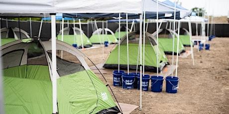 Urban Campground 101 tickets
