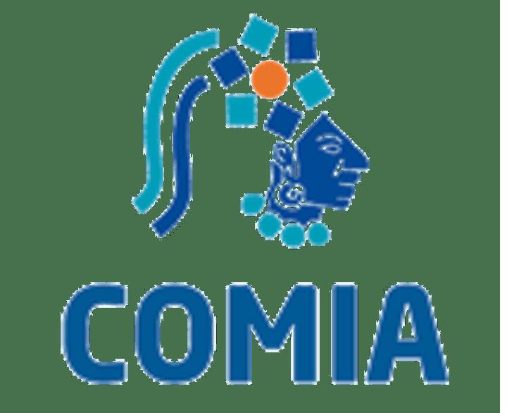 XII Congreso Mexicano de Inteligencia Artificial image