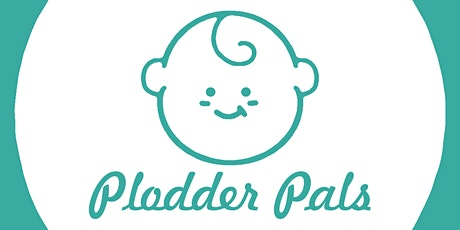 Plodder Pals Stay & Play tickets