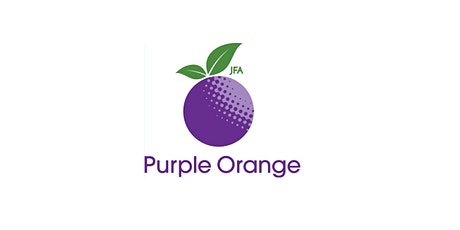 Purple Orange SKILL workshops - NURIOOTPA tickets