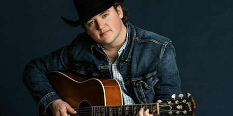 Jake Worthington at BARge295! tickets
