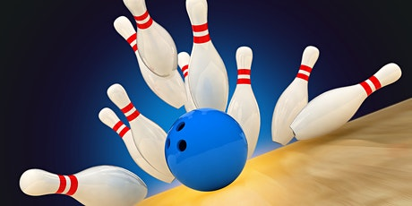 Annual Men v Women - Bowling Competition billets