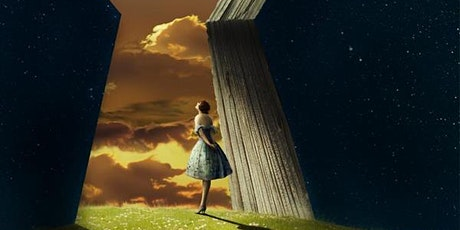 Power of Imagination tickets