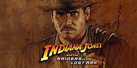 (19+) 9 Mile Legacy presents: Raiders Of The Lost Ark tickets