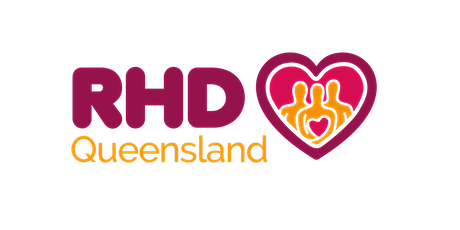 Rheumatic Heart Disease 2 Day Workshop, Cairns QLD 4870 tickets