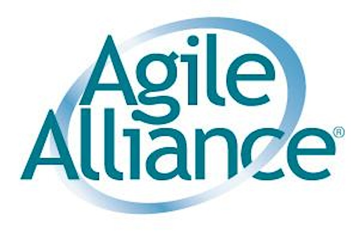 Agile for Humanity Conference February 19 and 20, 2021 image